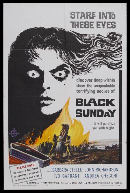 black_sunday_02