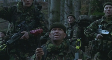dog-soldiers-army-men