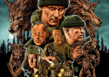Dog-Soldiers3