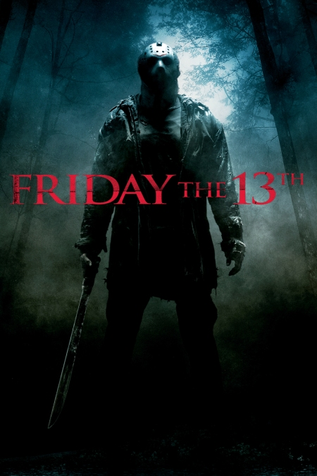 friday-the-13th-2009-poster-artwork-jared-padalecki-danielle-panabaker-aaron-yoo