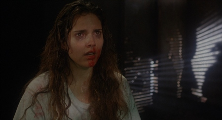 hellraiser-6-ashley