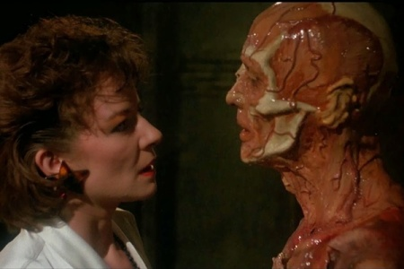 romance-do-terror-hellraiser