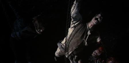 Screenshot (515)