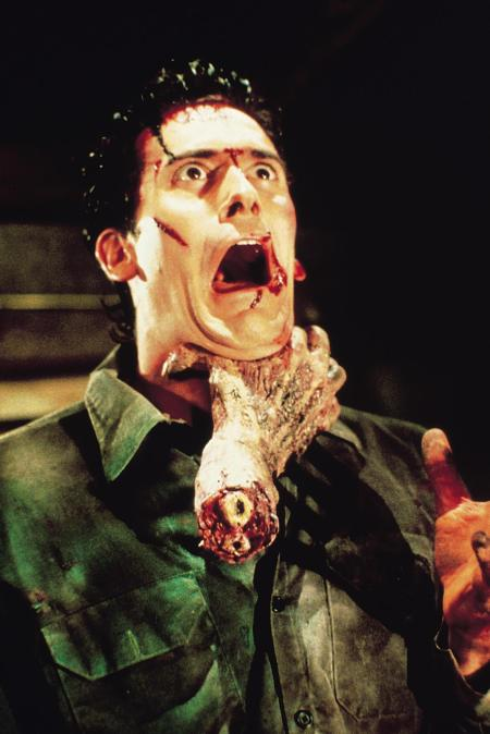 still-of-bruce-campbell-in-evil-dead-ii-(1987)