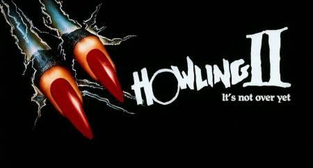 TheHowlingII