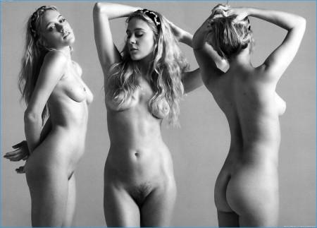 chloe_sevigny_naked_shoot4