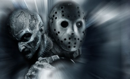 Freddy-vs-Jason-friday-the-13th-30351437-1280-1024