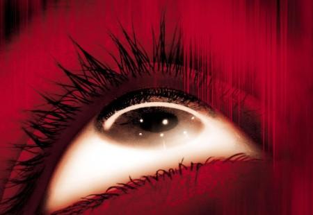 my-little-eye-poster