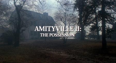 amityville title