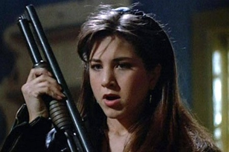 Jennifer-Aniston-in-Leprechaun-1993-Movie-Image