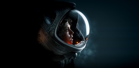 Sigourney-Weaver-Ellen-Ripley-Alien-poster-film