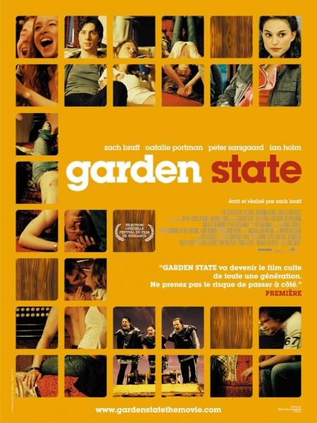 936full-garden-state-poster