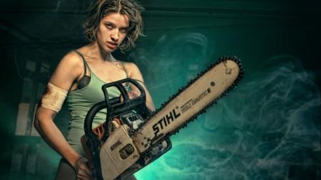 Chainsaw_Final_Pecci-copy-1024x576