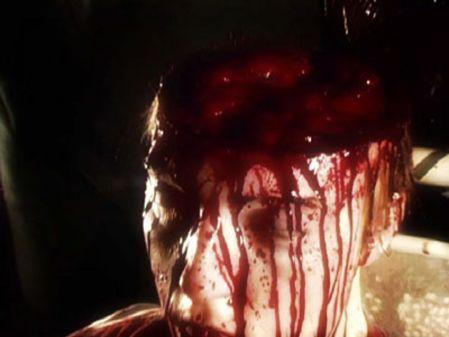 slaughtered-vomit-dolls-2