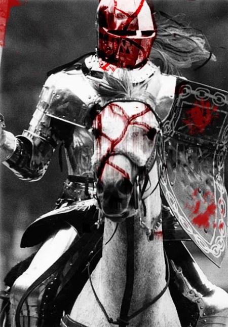 Bloody_Knight