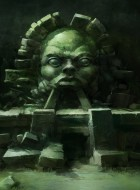Bunker_of_God__s_by_zalas