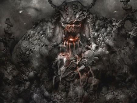 cwilliam_giles_tortured_crimson-1