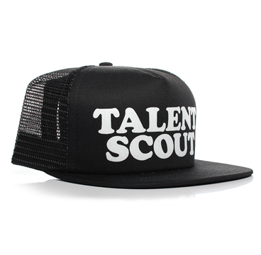 HOFSP1101_Hall_of_Fame_Talent_Scout_Snapback_Hat_1_SMALL