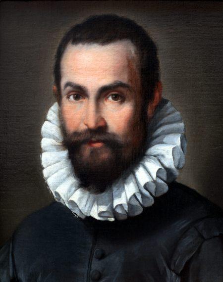 Portrait_of_a_gentleman-Federico_Barocci-MBA_Lyon-IMG_0307