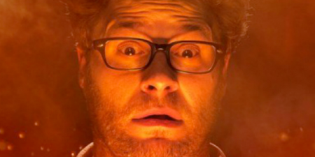seth-rogen-this-is-the-end