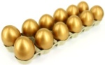 stock-photo-12902676-gold-dozen-eggs