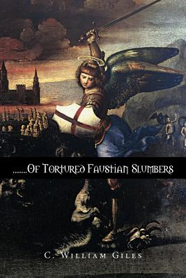 Of-Tortured-Faustian-Slumbers