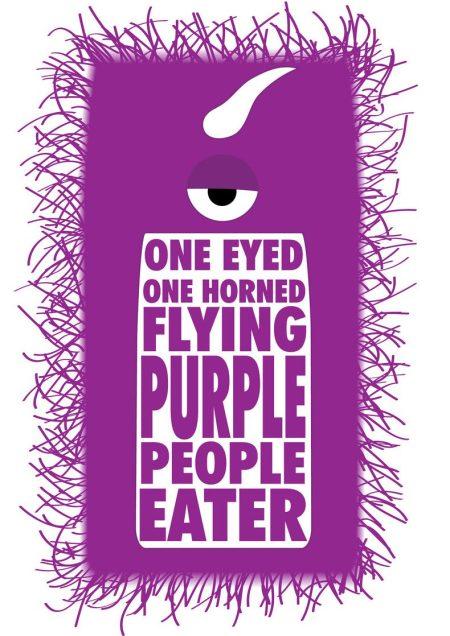 purple_people_eater_by_L4n3