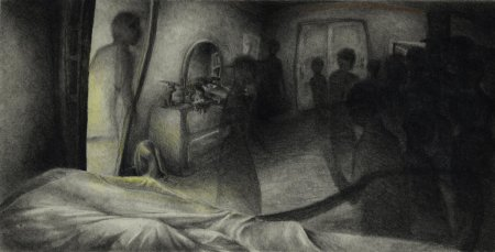 shadow_people_by_hypothetic_realist-d3b7rqy