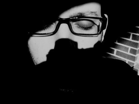 crimson_quill_shadows (4)