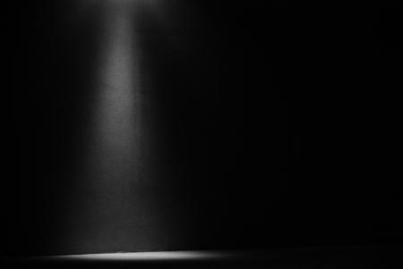 DSC_3562 - Pool of light