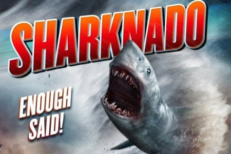la-et-0711-sharknado-need-we-say-more-20130711-001