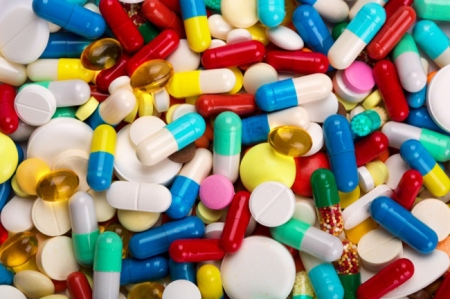 prescription_drug_abuse_tennessee