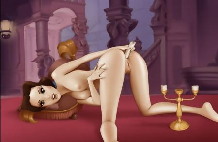 1131066 - Amy_Matthews Beauty_and_the_Beast Belle Lumiere jab