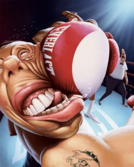 box-punch-illustration
