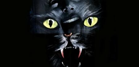 Cat-O-Nine-Tails