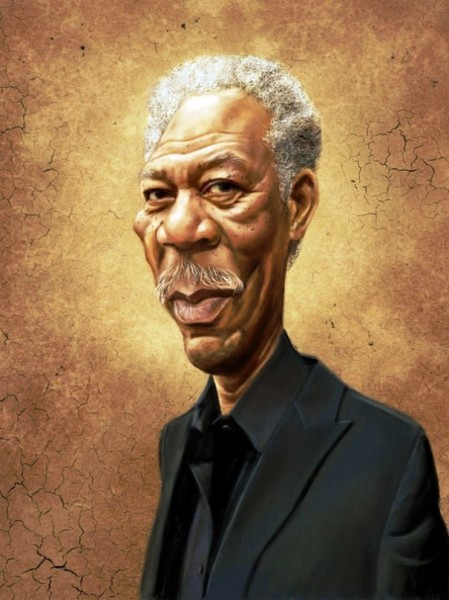 Hilarious-Digital-Caricatures-Of-Celebrities4