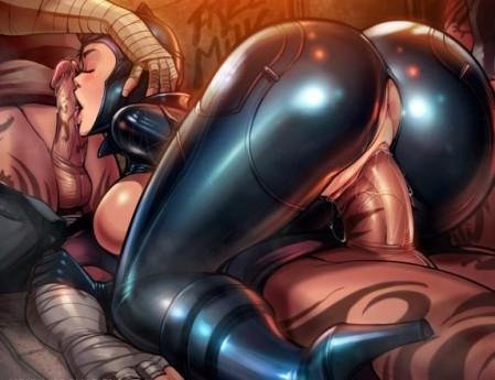 lusciousnet_cat-woman-sex_402360463.640x0