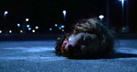murder-set-pieces-2004-