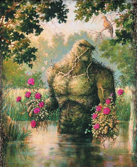 Swamp_Thing_016