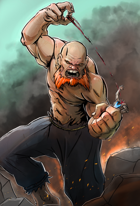 angry_giant_by_joeyjulian-d8zlqkj