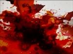 Crimson_Quill_Stalk (11)