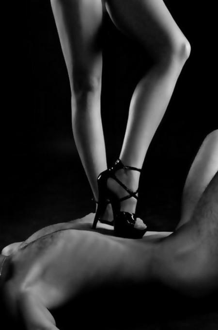 photo-BDSM-Heels-656501666