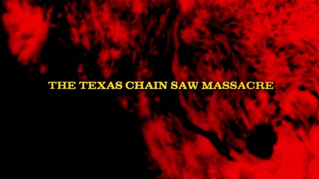 texas_chainsaw_crimson_quill (2)