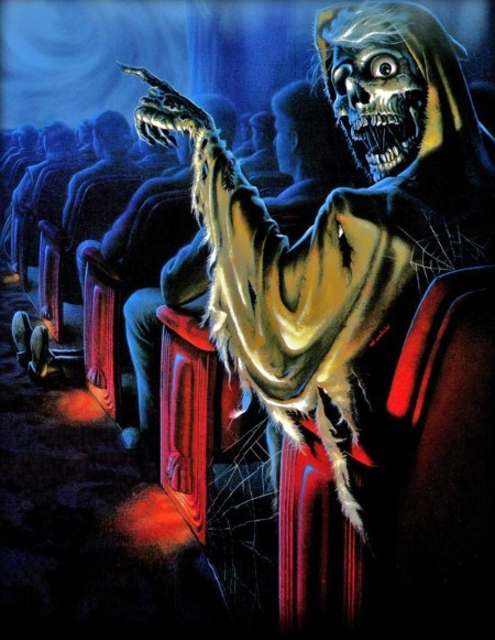 creepshow_crimson_quill_rivers_of_grue (13)