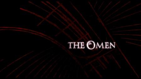 the_omen_crimson_quill (5)