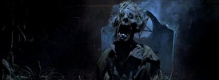 b_movie_horror_crimson_quill (1)