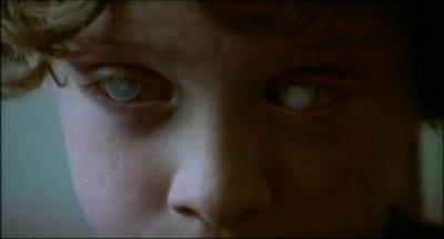 b_movie_horror_crimson_quill (15)