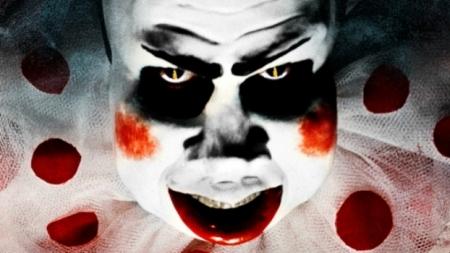 b_movie_horror_crimson_quill (2)