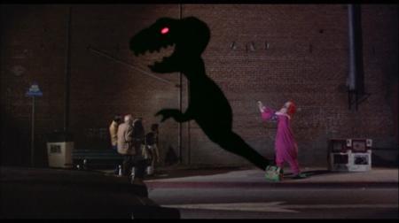 b_movie_horror_crimson_quill (5)