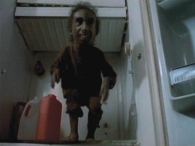 b_movie_horror_crimson_quill (9)